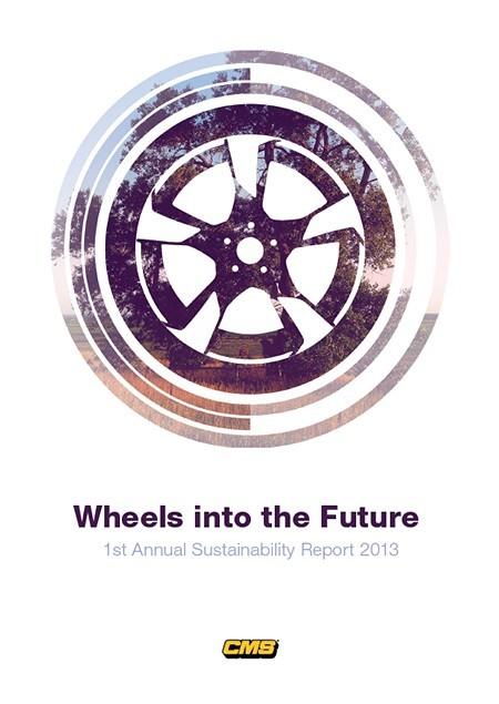 2013 Surduru Lebilirlik Raporu