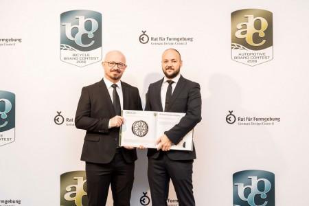 Abc Odul News