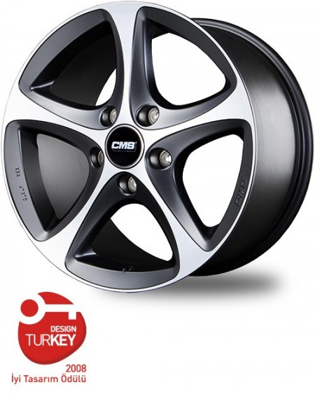 Cms C12 Design Turkey Iyi Tasarim