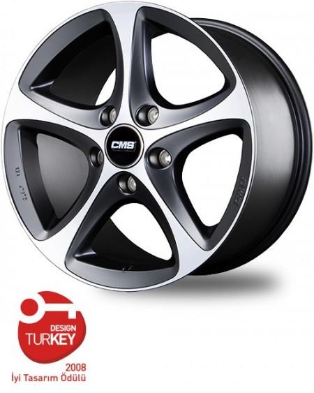 Cms C12 Design Turkey Iyi Tasarim